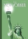 Newyorker_liberty