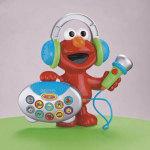 Elmo_lead_recall