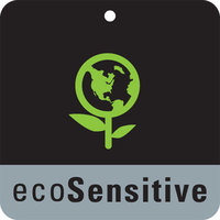 ecoSensitive tag