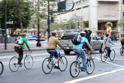 Urbancyclists_4