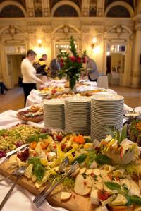 Veggie_banquet