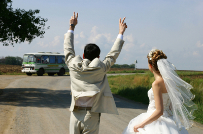 Wedding_travel
