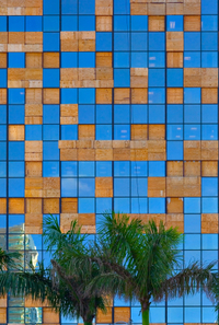 Crossword_building_istock_0000025_2