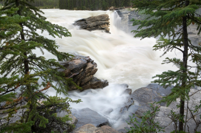 Athabasca_falls