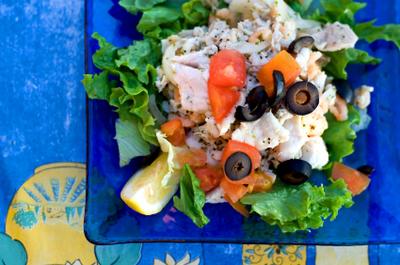 Ceviche_plate