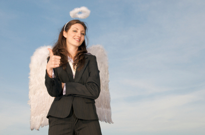 Business_angel_istock_000006811345x