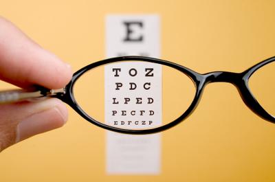 Glasses_istock_000006249547xsmall