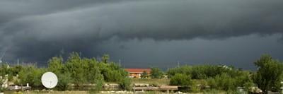 Storm_brewing
