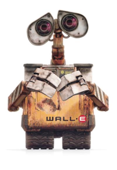 Wall_e_trial