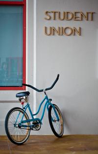 Bike_student_union_istock_000004436