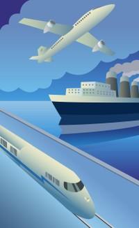 Plane_train_boat_3205223_thumbnail
