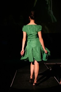 Green_catwalk