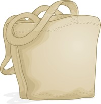Canvas_bag_thumbnail_2