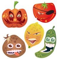 Ugly_fruit_3821587_thumbnail_2