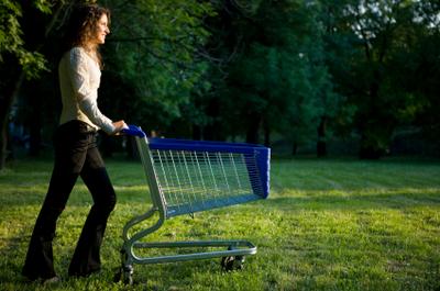 Green_shopping_istock_000006159212x