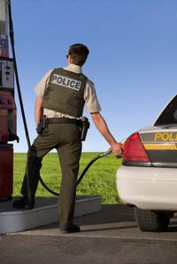Police_refueling_istock_000002105_2