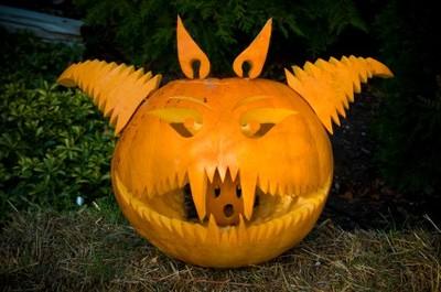 Vampire_pumpkin_istock_000004550235