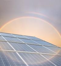 Solar_power_2
