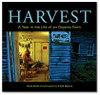 Smnd06_gl_harvest
