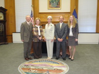 Asymca_and_gov_sebelius_1_3