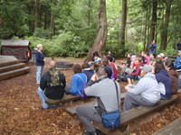 Opc_poulsbo_murray_talks_to_camp_7