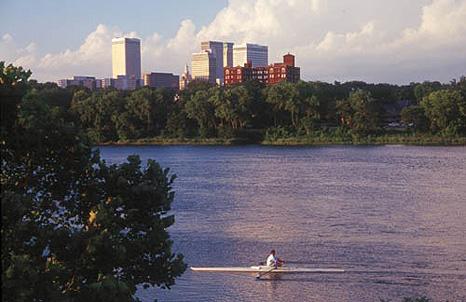 Tulsa_river