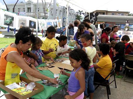 Puertoricoturtlefestival
