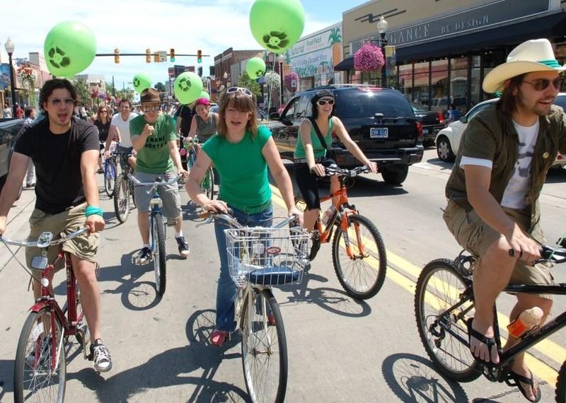 Green_cruise_bikes