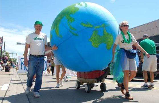 Green_cruise_globe