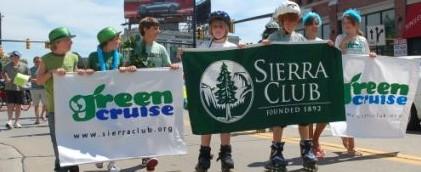 Green_cruise_kids