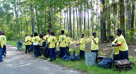 Alwilcoxcountycleanup1