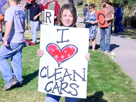 Cocleancarrally1111
