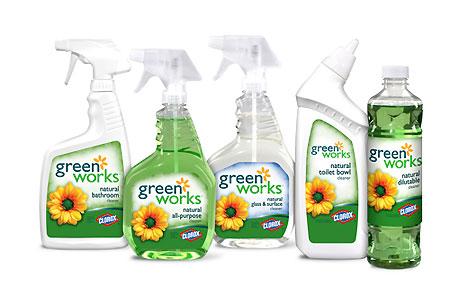 Greenworksproducts