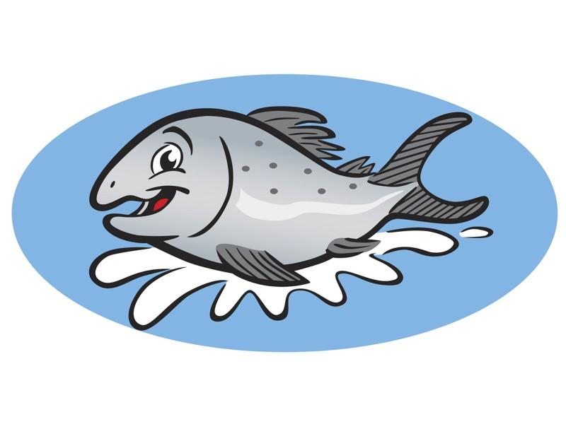 Salmon_4340018_thumbnail