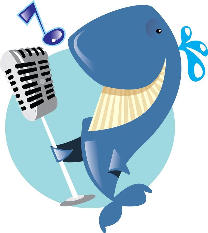 Singing_whale_thumbnail