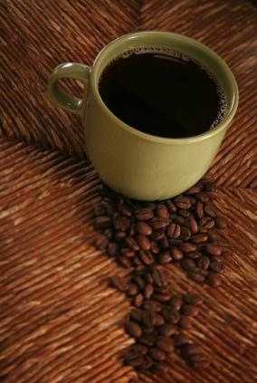 Green_coffee_istock_000001260600xsm