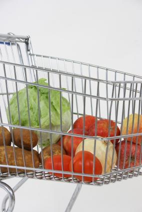 Shopping_cart_istock_000001520269xs