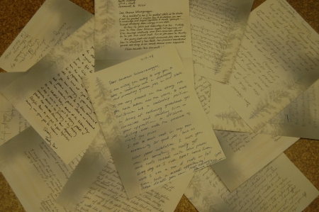 Letters_from_a_sf_house_party_to_go