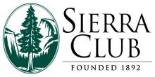 Sierra_club_2