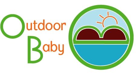 OutdoorBaby.net