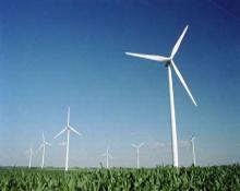 Turbines_2